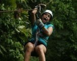 Jaco Adventure Tour