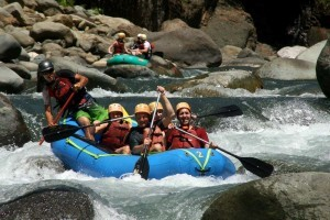 AdventureRaftingToursinCostaRica