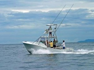 CostaRicaSportFishingCharters