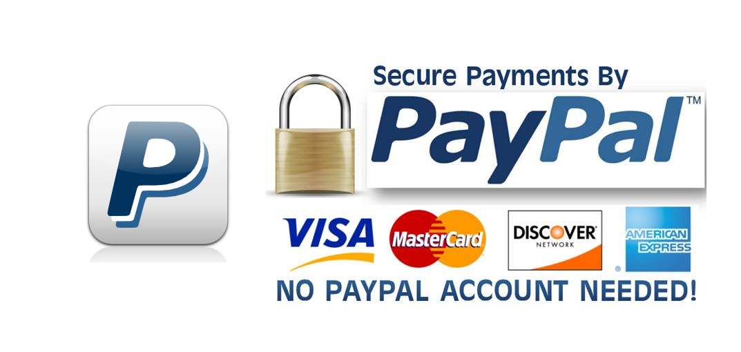 Paypal Payment