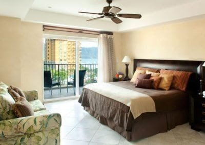 Vista Mar Jaco Pent house